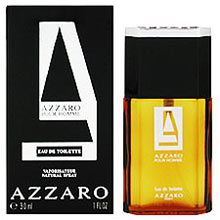 Azzaro pour homme after shave 200 ml