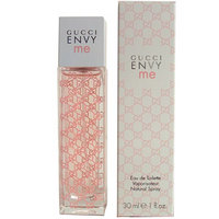 Gucci Envy Me 50 ml