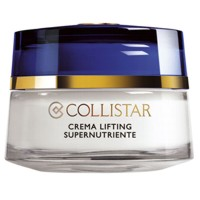 Crema Lifting Supernutriente 50 ml