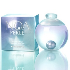 Cacharel Noa Perle EDP 50 ml