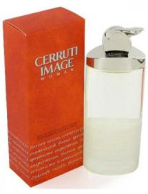 Cerruti Image woman 50 ml